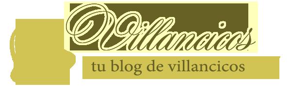 Villancicos navidad catalan